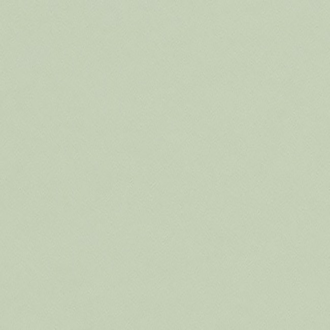 Linoleum Für Möbel Linoleum Desktop Ganze Rollen