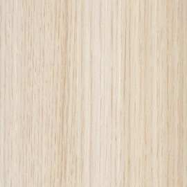 Formica Laminat Natural Oak