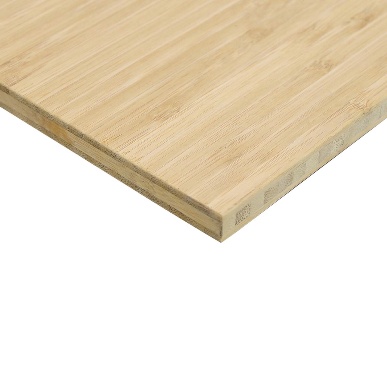 Bambus Sperrholzplatte Im Zuschnitt Nach Mass